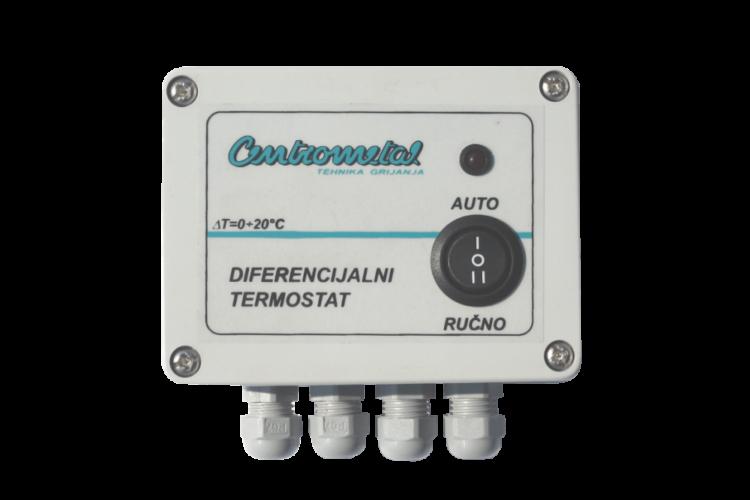Diferencijalni_termostat