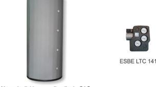 biotec-l-obavezna-dodatna-oprema