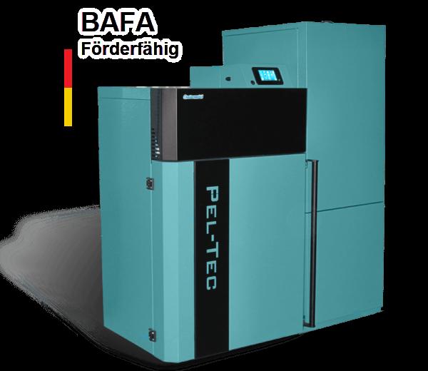 PelTec-24-istaknuta_BAFA